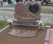 Памятник для матери