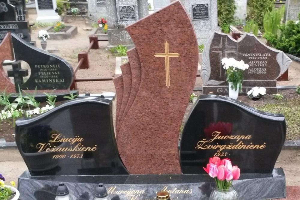Заказать себе памятник гранитный 20 40 цена на памятники надгробные у женщин